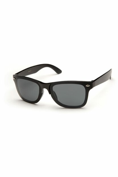 Men's Sunglasses BLT1962B