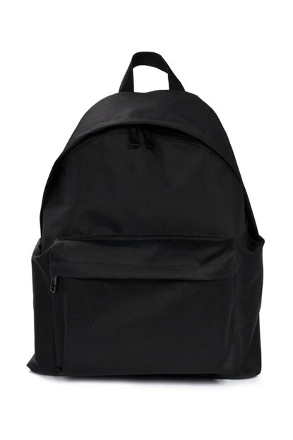 Unisex Backpack - Original 22 Lt. Backpack 2702870010636