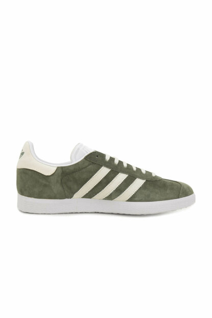 Men's Originals Sports Shoes - Gazelle - B41649