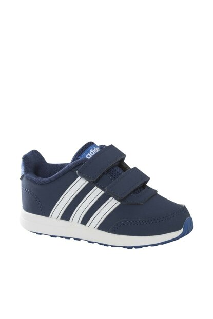 Deichmann Child Blue Sneaker 18011089