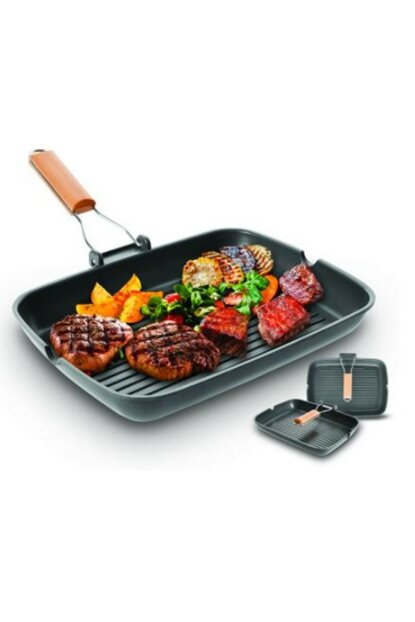 Grill Pan Sp-5217 SINBO_SP-5217