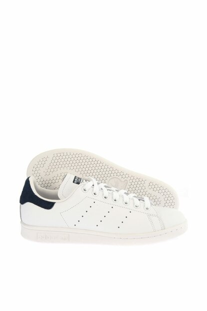 Women's Originals Sport Shoes - Stan Smith W - B41626