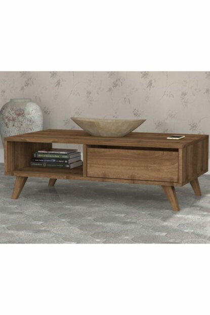 Aster Coffee Table 120 Cm DU3-354