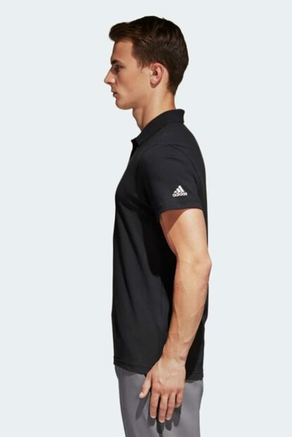 adidas polo ess base