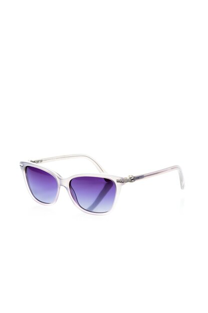 Women's Sunglasses SWR 5153 020 SWR 5153 020 F