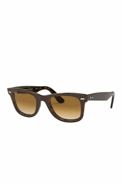 Unisex Sunglasses RB2140
