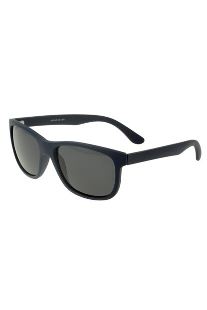 Men's Sunglasses ET006 C006 57 * 16 * 145