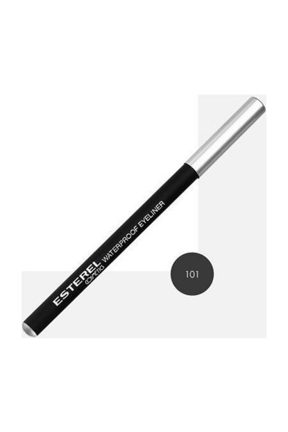 Waterproff Eyeliner no. 101 8698804680010