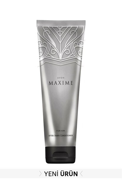 Maxime After Shave Lotion 100ml 5059018022288 CREAM 3026