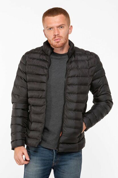 Men's Coats - Hector - ST29JE002
