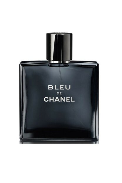 Bleu De Chanel Edt Perfume & Women's Fragrance 3145891074604