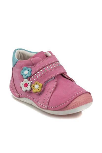 92511738.I Pink Girls' Shoes 000000000100422980
