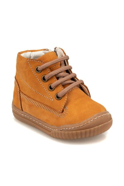 Camel Boys Boots & Booties 000000000100422866