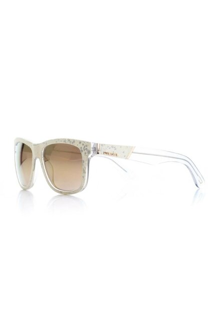 Women's Sunglasses DL 0140 27L