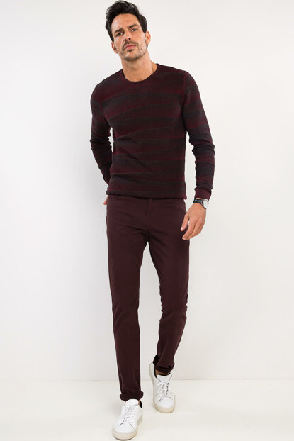 Men's Trousers G021GL078.000.692349