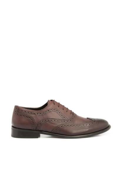 Genuine Leather SHOES E18S1AY54135
