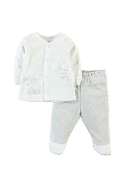 S40289 Active Baby Set with 2 IB32875