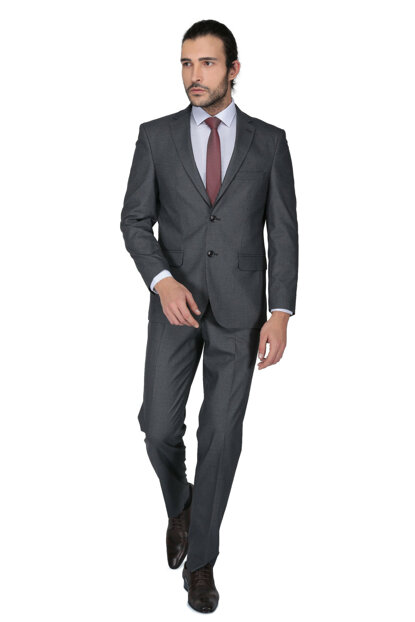 Men's Tiago Mono Tk Yrt 2 Dgm Suit - 3B8M0442D102 View larger image