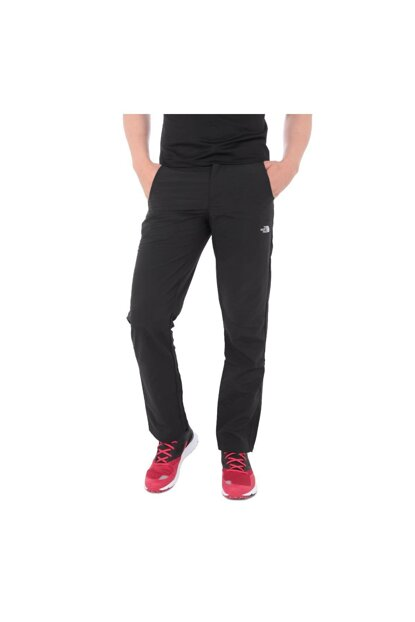 Men's Tanken Pants (Regular Fit) T93Rzyjk3 Trousers T93RZYJK3