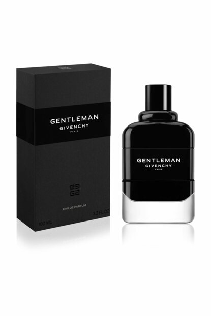 Gentleman Edp Perfume & Women's Fragrance 100 ml 3424872368026