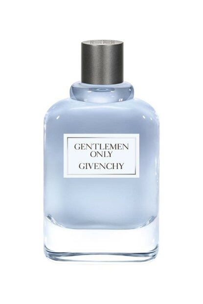 Only Gentlemen Edt 150 ml Perfume & Women's Fragrance 3274872276147