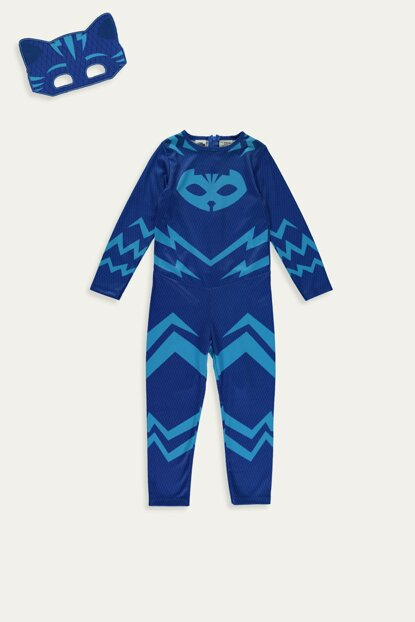 Boys' Costumes 9WH260Z4