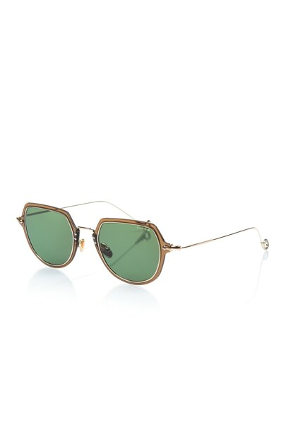 Unisex Sunglasses with OS 2645 04