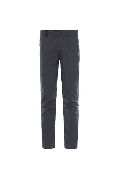 Men's Tanken Pants (Regular Fit) T93Rzy0C5 Trousers T93RZY0C5