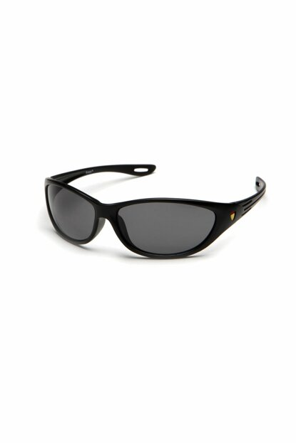 Men's Sunglasses BLT1965A