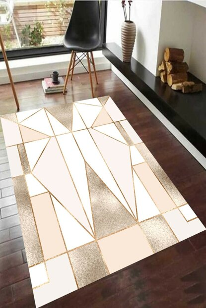 Decorative Special Design New generation Anti-Slip Carpet EXFAB96