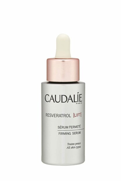 Anti-Aging Serum - Resveratrol Lift Fermete Serum 30 ml 3522930001881