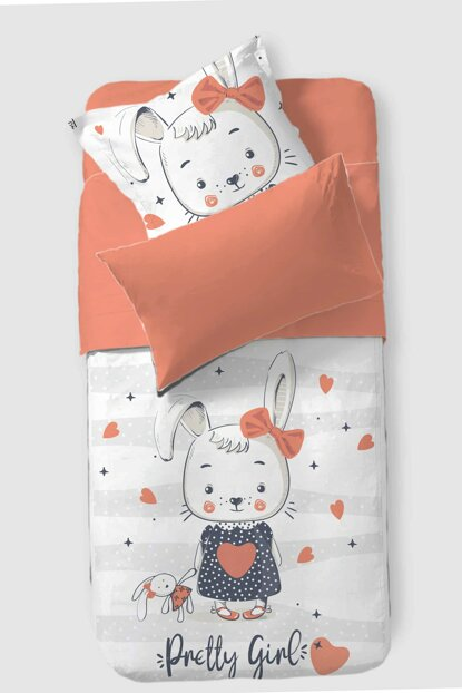 Baby Bedding Set Pretty 8681235015629