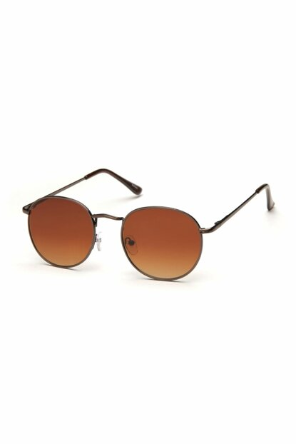 Women's Sunglasses BLT1969E