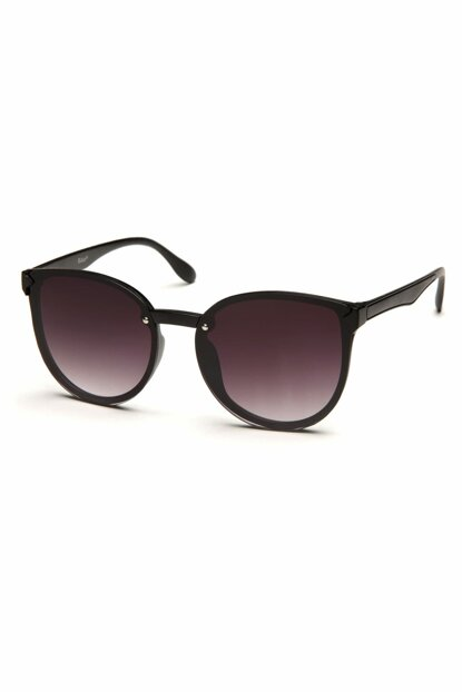 Women's Sunglasses BLT1939B