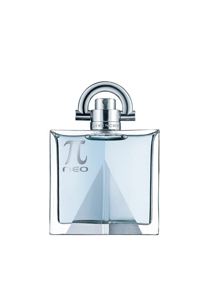 Pi Neo Edt Perfume & Women's Fragrance by Fragrance 3274870222368