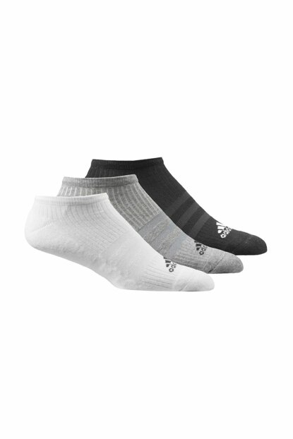 Unisex Socks - 3-Stripes Performance - AA2281