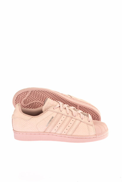 Women's Sport Shoes - Superstar W Women's Shoes - B41506