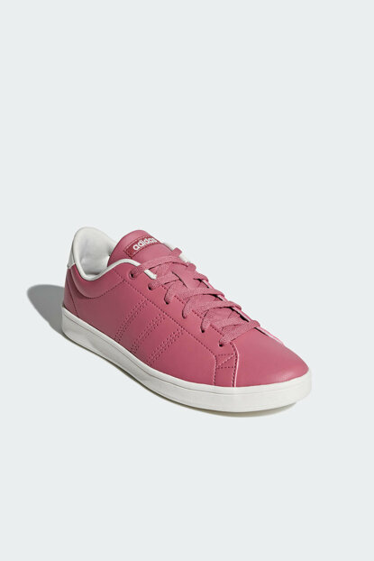 Women's Sports Shoes - Advantage Cl Qt W Rose-Dry Sports Shoes - B44665