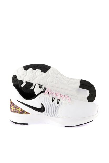 Women's Sneaker - W in-Season Tr 8 Prnt - AA7776-100