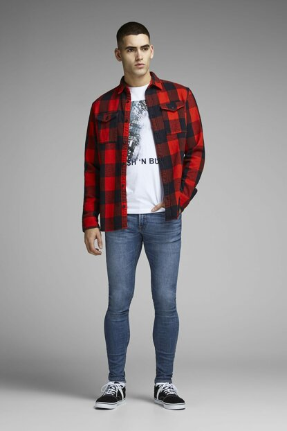 Skinny Jean - Tom Original AM 815 12148909