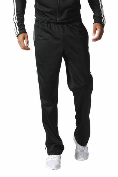 Men's Trousers - Ess 3S R Tricot - BK7402