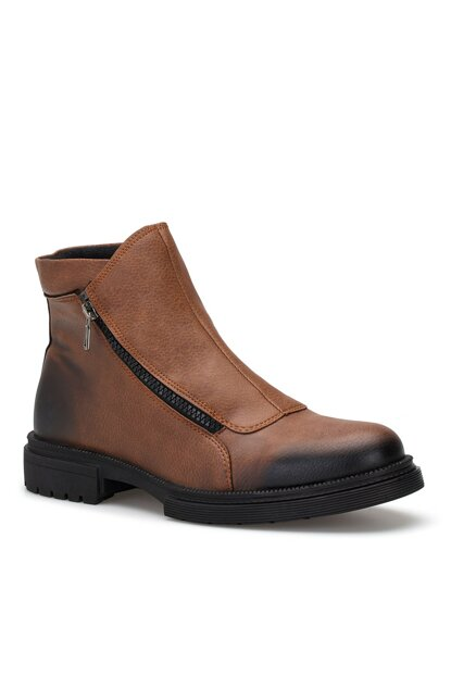 Taba Men's Boots DS.661