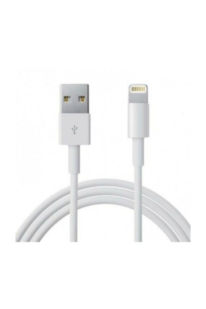 Iphone Lighting Usb Data Charging Cable MD813ZM / A