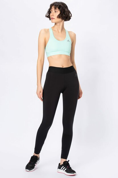 Women's Tights - W id Mesh Tight - CZ2911