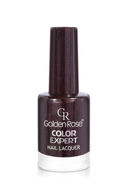 Nail Polish - Color Expert Nail Lacquer No: 32 8691190703325 OGCX