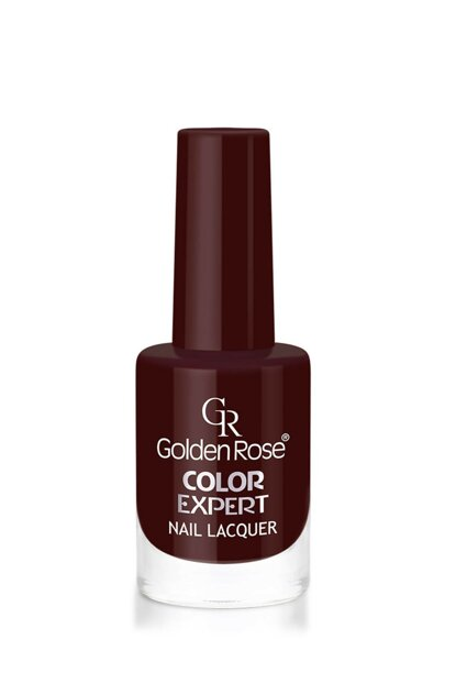 Nail Polish - Color Expert Nail Lacquer No: 80 8691190703806 OGCX