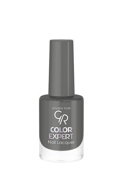 Nail Polish - Color Expert Nail Lacquer No: 120 8691190837204