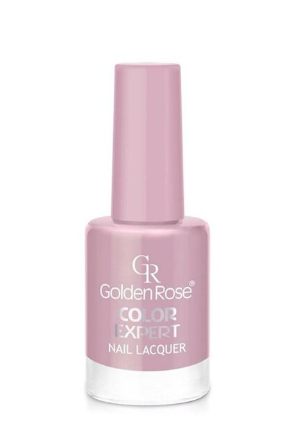 Nail Polish - Color Expert Nail Lacquer No: 11 8691190703110 OGCX