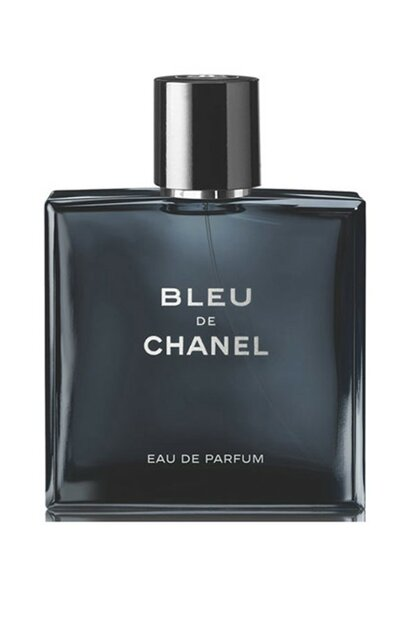 Bleu De Chanel Edp 150 ml Perfume & Women's Fragrance 3145891073706