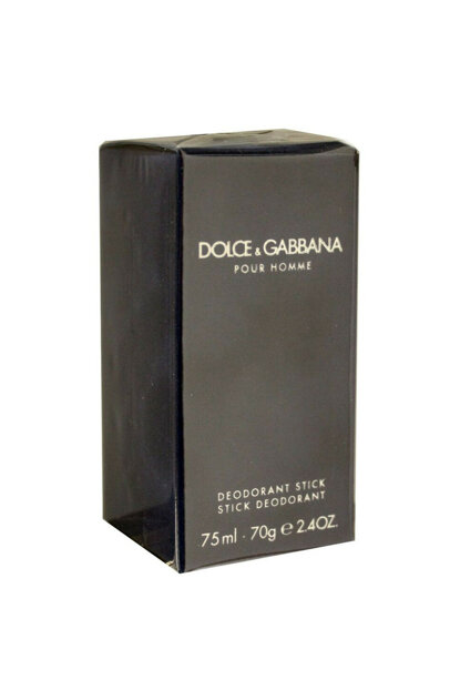 Pour Homme 75 ml Men Roll On 737052074504